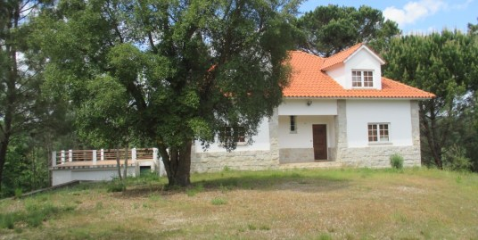 Ideal family home and farm (RHSCD350)