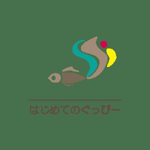 otobokesama_guppiy43