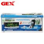 GEX デスクボーイ  WH600