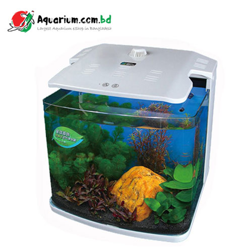 All in one Smart Aquarium LAT-40