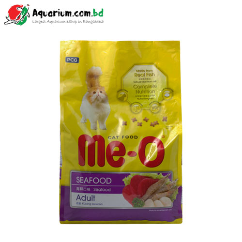 Me-O-Cat-Food--SeaFood-Adult(1.2)