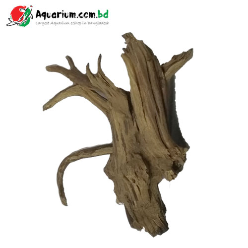 Bogwood Small(S-05)