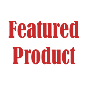 featured_product