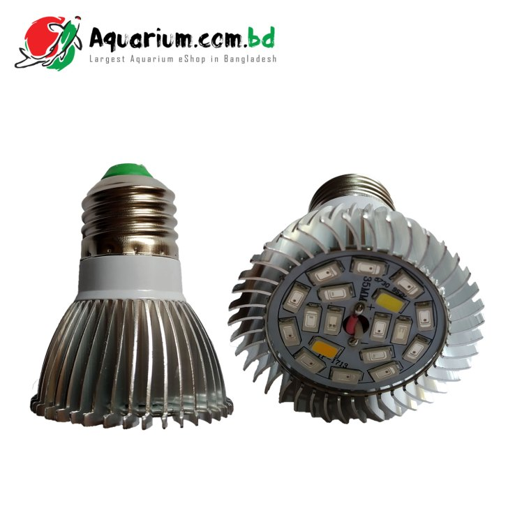 Grow LED Light