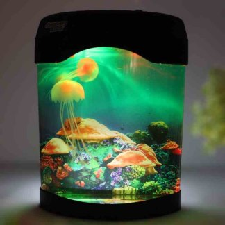 http://i00.i.aliimg.com/wsphoto/v0/602025940/large-electronic-simulation-font-b-pet-b-font-toys-heal-jellyfish-font-b-aquarium-b-font.jpg