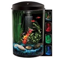 http://www.pawfi.com/images/kollercraft-aquarius-aquaview-360-aquarium-kit.jpg