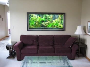 http://homylicious.com/wp-content/uploads/wall-aquarium-designs-wall-aquarium-in-small-living-room-wall-aquarium-in-small-living-room-87698.jpg