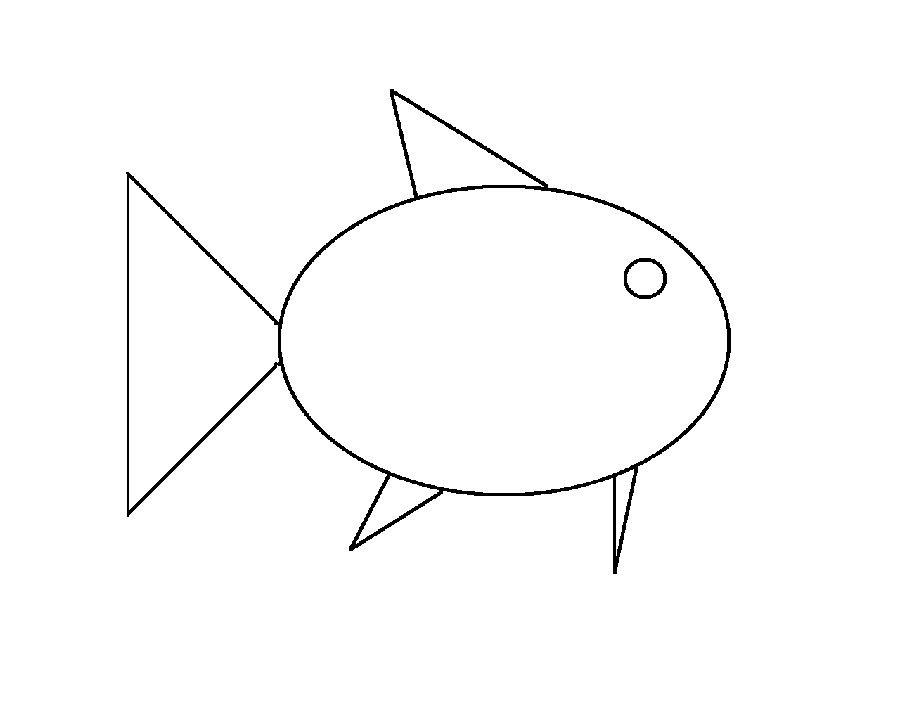 Aquariumkids Coloring Pages