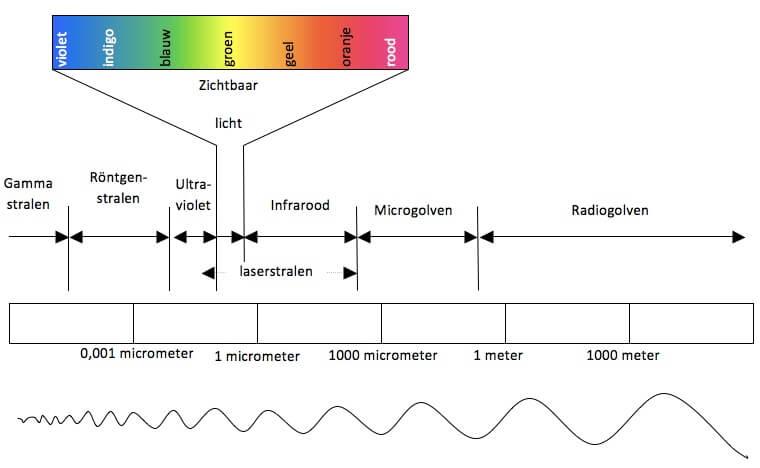 spectrum licht aquarium
