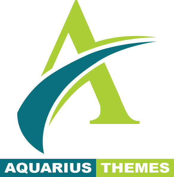 Aquarius Themes