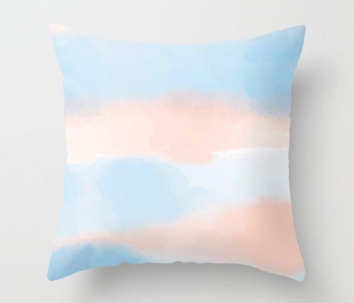 watercolor-drop2816738-pillows