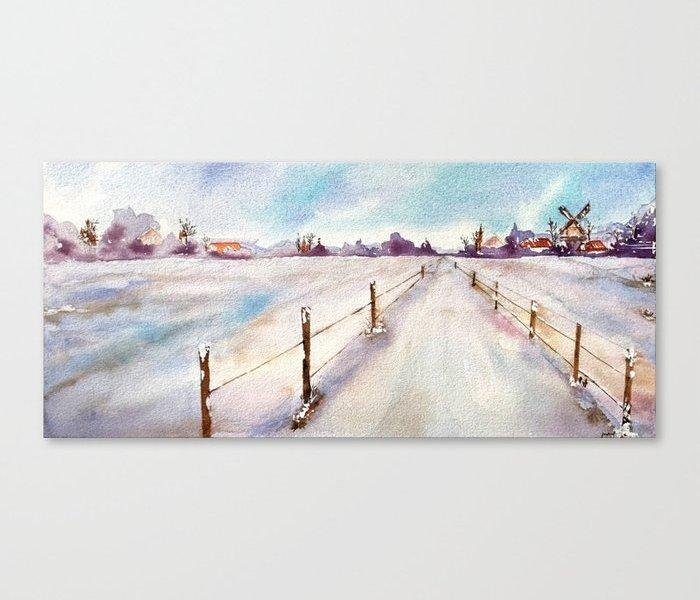 winterscape2783558-canvas