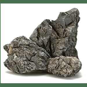 GREEN DRAGON ROCK