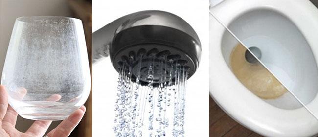 rental water softener Calgary, household water system Calgary