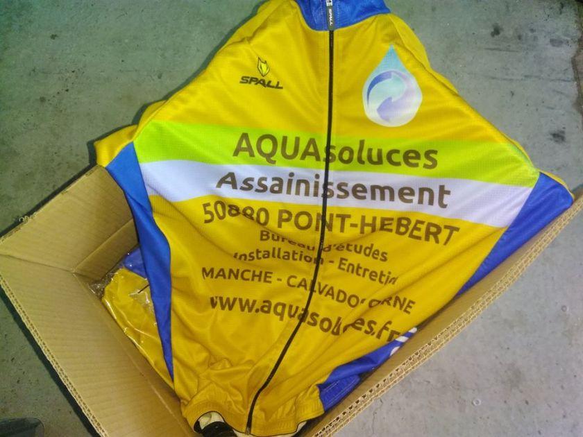 maillot-aquasoluces