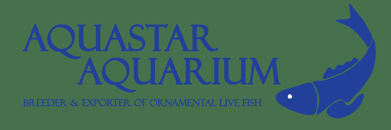 aquastar-aquarium-logo