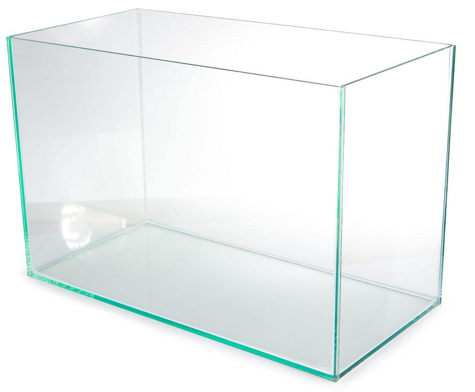 параллелепипедные аквариумы картинка центром