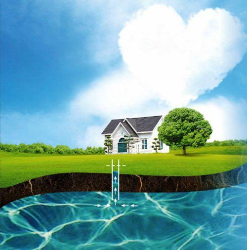 """Foraj propriu de apă: avantaje, dezavantaje și reguli de """"fier"""" pentru siguranța apei"""