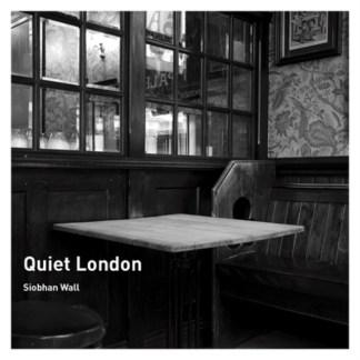 Quiet London