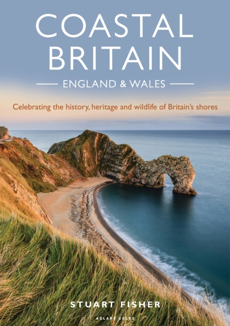 Coastal Britain : England and Wales