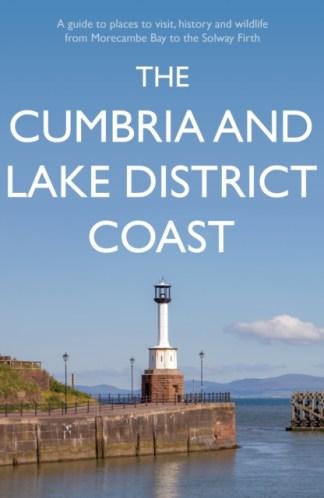 Cumbria and Lake District Coast