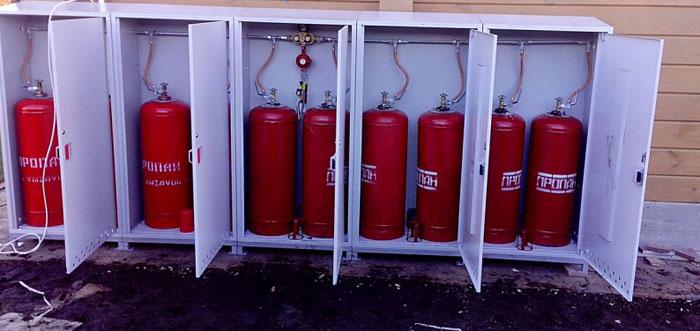 Экономное электрическое отопление частного дома. Дешевый и эффективный способ отопления дома электричеством