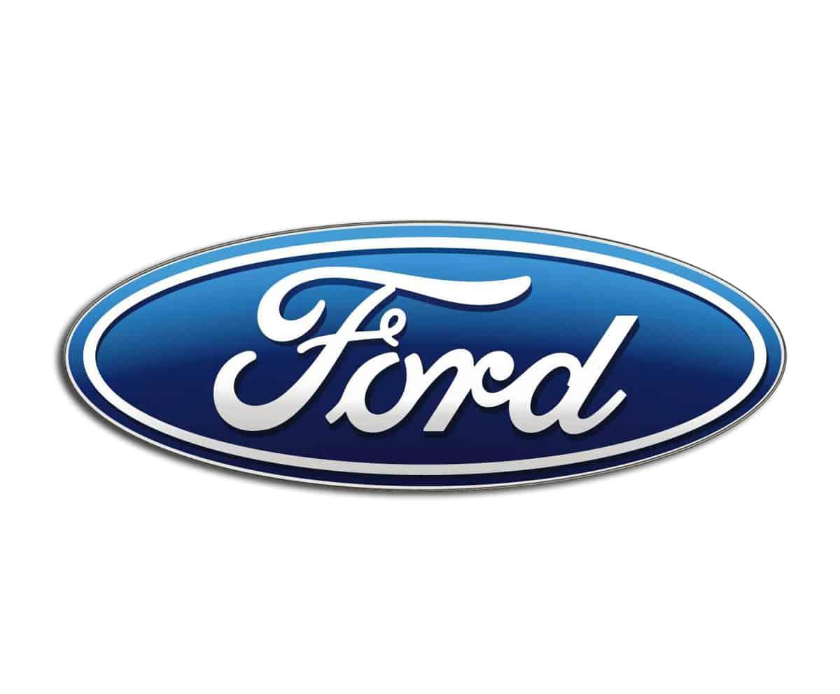 Resultado de imagen para ford aviation old logo