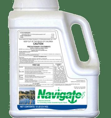 Navigate-357x381
