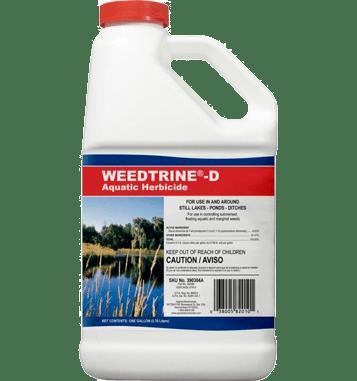Weedtrine-D-357x381