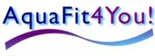 Logo Afit4You