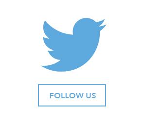Aquatrols Twitter Follow Us Button