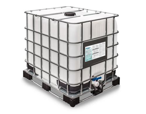 250 Gallon Tote of Primer Select