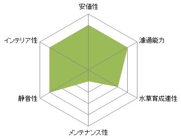 20130802_514448