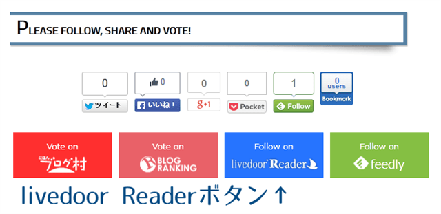livedoor_reader