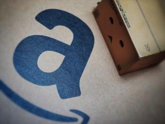 学生必見!Amazon Studentで便利&お得に-私の利用予定も!