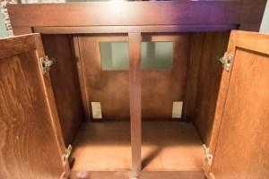 水槽台の選び方・おすすめ製品!デザインの種類と強度計算法