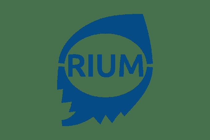 アクア用品価格比較サイト「RIUM」