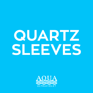 Quartz Sleeves
