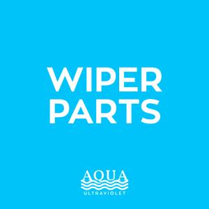 Wiper Parts
