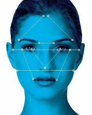 Lo que nuestro rostro dice