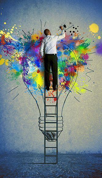 ¿Cómo diseñar mi trabajo para ser feliz?