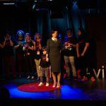 TEDxAvilesWomen