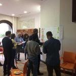 Formación inicial mentoring