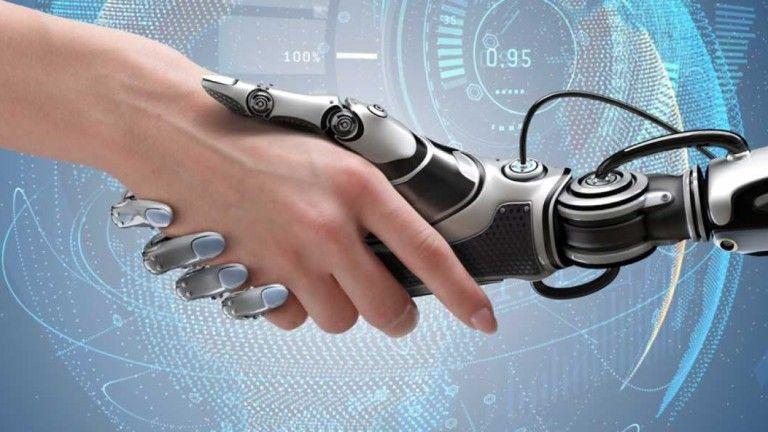 Inteligencia Híbrida, una oportunidad para humanizar el talento