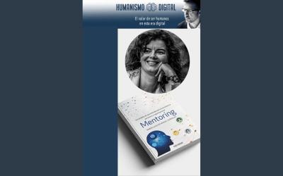 Conversaciones con Joan Clotet… #Humanismo Digital y Mentoring