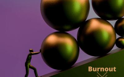 Iniciamos Proyecto del Burnout al Job Crafting, inspirando organizaciones engagement