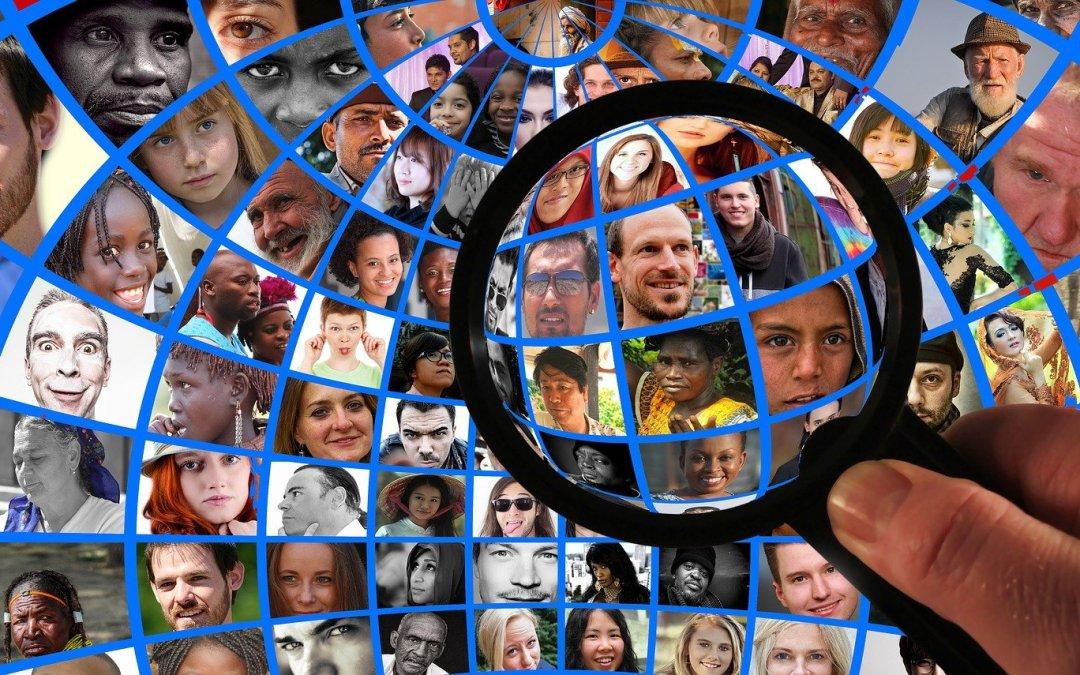 Inteligencia Contextual, una habilidad clave en la gestión del cambio