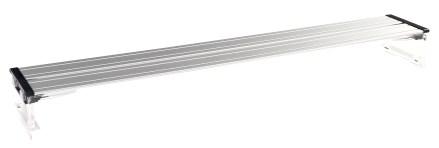 FLAT LED TWIN900
