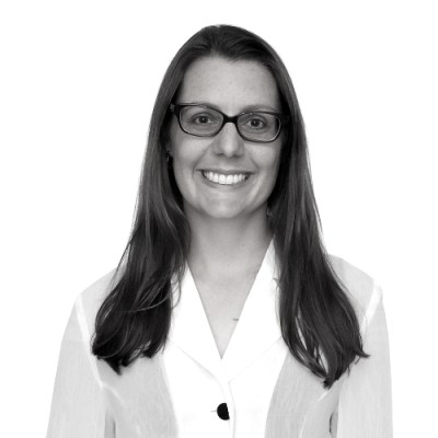 Rachel Peletz