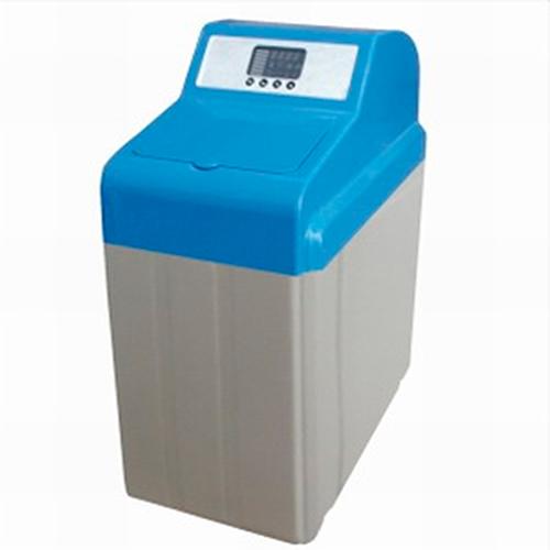 Descalcificador-automatico-compacto-20L